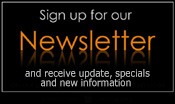 BWCWeb south jersey web designer Newsletter